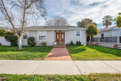 Photo of 6920 Lindley Avenue, Reseda, CA 91335 (MLS # SR20022756)