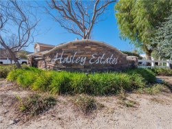 Photo of 30108 Sagecrest Way, Castaic, CA 91384 (MLS # SR20023364)