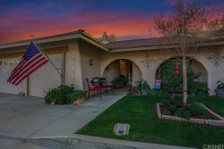 Photo of 19336 Flowers Court, Newhall, CA 91321 (MLS # SR20023724)