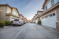 Photo of 18930 Sherman Way, Unit 2, Reseda, CA 91335 (MLS # SR20024796)