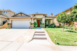 Photo of 21012 Cross Creek Drive, Saugus, CA 91350 (MLS # SR20025531)