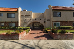 Photo of 31732 Ridge Route Road, #103, Castaic, CA 91384 (MLS # SR20026811)
