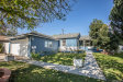 Photo of 16435 Labrador Street, Northridge, CA 91343 (MLS # SR20028840)