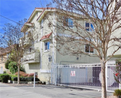 Photo of 13825 Victory Boulevard, Unit 1, Valley Glen, CA 91401 (MLS # SR20028938)