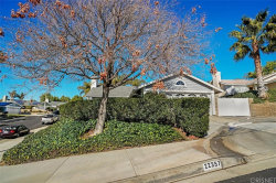 Photo of 22357 Barcotta Drive, Saugus, CA 91350 (MLS # SR20029760)