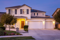 Photo of 22391 Trailside Court, Saugus, CA 91350 (MLS # SR20029807)