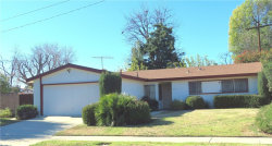 Photo of 7631 Vanalden Avenue, Reseda, CA 91335 (MLS # SR20030276)