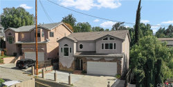 Photo of 9230 Lakeview, Chatsworth, CA 91311 (MLS # SR20031196)