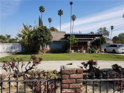 Photo of 6728 Lindley Avenue, Reseda, CA 91335 (MLS # SR20033840)