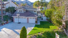 Photo of 28643 Greenwood Place, Castaic, CA 91384 (MLS # SR20034632)