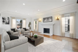 Photo of 229 S Doheny Drive, Beverly Hills, CA 90211 (MLS # SR20037675)