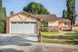 Photo of 20120 Comanche Place, Winnetka, CA 91306 (MLS # SR20039413)