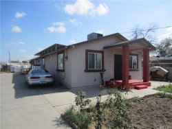 Photo of 2208 Princeton, Delano, CA 93215 (MLS # SR20041584)