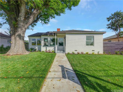 Photo of 18607 18605 Victory Boulevard, Reseda, CA 91335 (MLS # SR20042363)