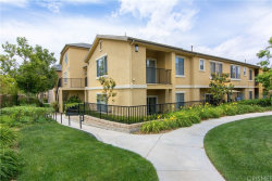Photo of 20000 Plum Canyon Road, Unit 1221, Saugus, CA 91350 (MLS # SR20042804)