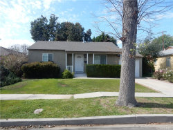 Photo of 6461 Enfield Avenue, Reseda, CA 91335 (MLS # SR20044176)