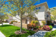 Photo of 28979 Oak Spring Canyon Road, Unit 16, Canyon Country, CA 91387 (MLS # SR20045856)