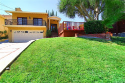 Photo of 5425 Tampa Avenue, Tarzana, CA 91356 (MLS # SR20050911)