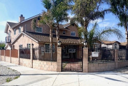 Photo of 6701 Hinds Avenue, North Hollywood, CA 91606 (MLS # SR20054511)