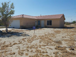 Photo of 1227 Bering Boulevard, Thermal, CA 92274 (MLS # SR20054876)