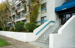 Photo of 15325 Magnolia Boulevard, Unit 108, Sherman Oaks, CA 91403 (MLS # SR20055703)