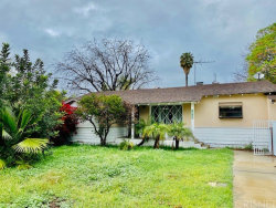 Photo of 18731 Strathern Street, Reseda, CA 91335 (MLS # SR20058067)