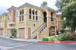 Photo of 17957 Lost Canyon Road, Unit 37, Canyon Country, CA 91387 (MLS # SR20058410)