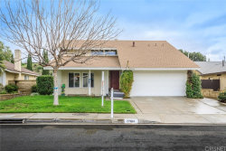 Photo of 27864 Caraway Lane, Saugus, CA 91350 (MLS # SR20058474)