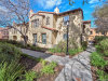 Photo of 17965 Lost Canyon Road, Unit 66, Canyon Country, CA 91387 (MLS # SR20060268)