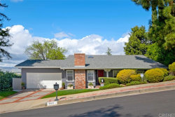 Photo of 22627 Flamingo Street, Woodland Hills, CA 91364 (MLS # SR20064389)