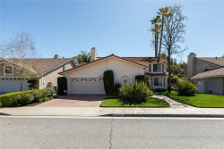 Photo of 6322 Fenworth Court, Agoura Hills, CA 91301 (MLS # SR20064761)