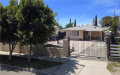 Photo of 7853 Beck Avenue, North Hollywood, CA 91605 (MLS # SR20065900)