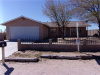 Photo of 2834 Encina Avenue, Mojave, CA 93501 (MLS # SR20067630)