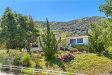 Photo of 5 Roundup Road, Bell Canyon, CA 91307 (MLS # SR20076368)