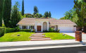 Photo of 3885 Corbin Avenue, Tarzana, CA 91356 (MLS # SR20082693)