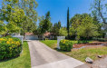 Photo of 6528 Langdon Avenue, Van Nuys, CA 91406 (MLS # SR20082921)