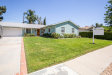 Photo of 22917 Baltar Street, West Hills, CA 91304 (MLS # SR20088246)