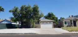 Photo of 11832 Rialto Street, Sun Valley, CA 91352 (MLS # SR20092353)