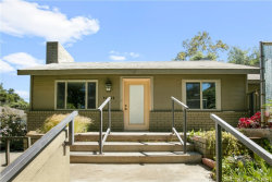 Photo of 21432 Rios Street, Woodland Hills, CA 91364 (MLS # SR20094140)