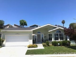 Photo of 20207 Edgewater, Canyon Country, CA 91351 (MLS # SR20094298)