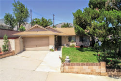 Photo of 13120 Fenton Avenue, Sylmar, CA 91342 (MLS # SR20100144)