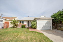Photo of 13492 Dyer Street, Sylmar, CA 91342 (MLS # SR20100955)