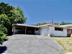 Photo of 13351 Raven Street, Sylmar, CA 91342 (MLS # SR20101419)