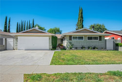 Photo of 23507 Friar Street, Woodland Hills, CA 91367 (MLS # SR20101659)