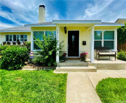 Photo of 6916 Chimineas Avenue, Reseda, CA 91335 (MLS # SR20107349)