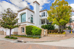 Photo of 11805 Henley Lane, Los Angeles, CA 90077 (MLS # SR20110402)