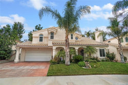 Photo of 25229 Carson Way, Stevenson Ranch, CA 91381 (MLS # SR20110916)