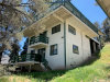 Photo of 9216 Whispering Pines Road, Frazier Park, CA 93225 (MLS # SR20111388)