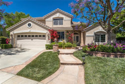 Photo of 26078 Bates Place, Stevenson Ranch, CA 91381 (MLS # SR20117537)