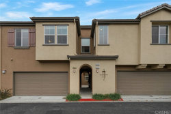 Photo of 25425 Huxley Drive, Stevenson Ranch, CA 91381 (MLS # SR20118190)
